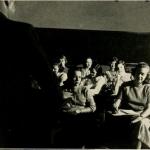 Battlefield, 1951